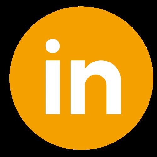 linkedin-contact-cogytech