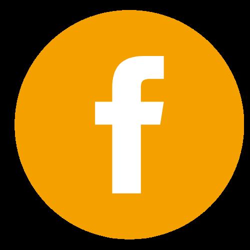 facebook-cogytech-contact