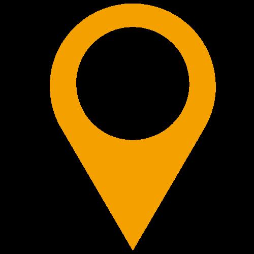 localisation-cogytech-mulhouse