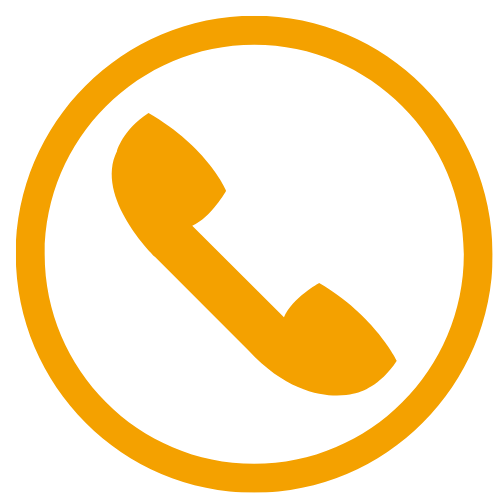 contact-cogytech-mulhouse